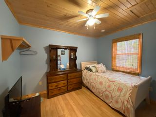 Photo 10: 158 Canyon Point Road in Vaughan: 403-Hants County Residential for sale (Annapolis Valley)  : MLS®# 202109867