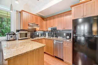 Photo 12: 204 2326 Harbour Rd in : Si Sidney North-East Condo for sale (Sidney)  : MLS®# 880200