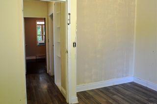 Photo 7: 2806 2nd Ave in : PA Port Alberni House for sale (Port Alberni)  : MLS®# 877202