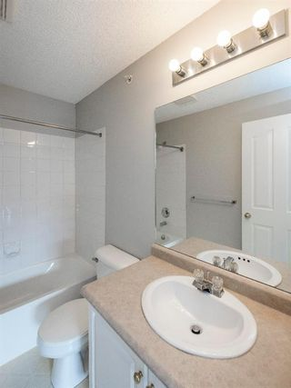 Photo 20: 1313 Tuscarora Manor NW in Calgary: Tuscany Apartment for sale : MLS®# A1060964