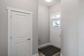 Photo 4: 383 STOUT Lane: Leduc House for sale : MLS®# E4251194