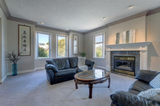 Photo 4: 4545 Gordon Point Dr in : SE Gordon Head House for sale (Saanich East)  : MLS®# 861161