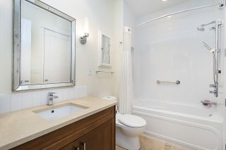Photo 7: PH6 6688 ROYAL AVENUE in West Vancouver: Horseshoe Bay WV Condo for sale : MLS®# R2449478
