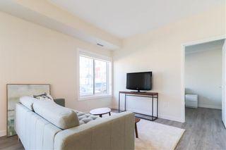 Photo 9: 218 50 Philip Lee Drive in Winnipeg: Crocus Meadows Condominium for sale (3K)  : MLS®# 202124106