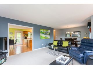 """Photo 10: 318 22514 116 Avenue in Maple Ridge: East Central Condo for sale in """"FRASER COURT"""" : MLS®# R2462714"""
