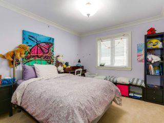 "Photo 16: 2953 W 34TH Avenue in Vancouver: MacKenzie Heights House for sale in ""MacKenzie Heights"" (Vancouver West)  : MLS®# R2343098"