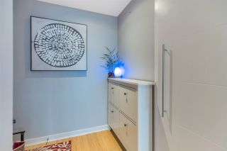"""Photo 26: 1503 651 NOOTKA Way in Port Moody: Port Moody Centre Condo for sale in """"SAHALEE"""" : MLS®# R2560691"""