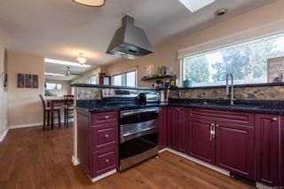 Photo 3: 1446 Loat St in : Na Departure Bay House for sale (Nanaimo)  : MLS®# 857128