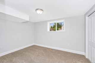 Photo 20: 2999/3001 George St in : Du West Duncan House for sale (Duncan)  : MLS®# 878367