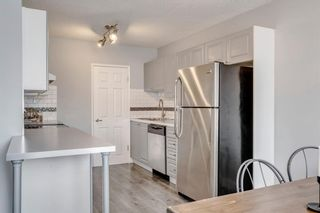 Photo 18: 212 7007 4A Street SW in Calgary: Kingsland Apartment for sale : MLS®# A1112502