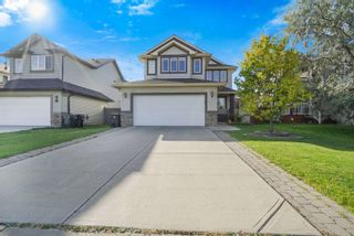 Photo 2: 5 Hickory Trail: Spruce Grove House for sale : MLS®# E4264680