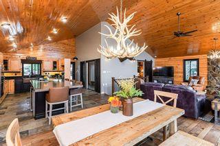 Photo 11: 4 53002 Range Rd 54: Rural Parkland County House for sale : MLS®# E4257424