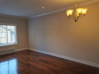 "Photo 12: 115 3333 DEWDNEY TRUNK Road in Port Moody: Port Moody Centre Townhouse for sale in ""CENTREPOINT"" : MLS®# R2561726"