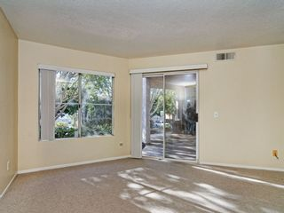 Photo 8: LINDA VISTA Condo for sale : 3 bedrooms : 7088 Camino Degrazia #249 in San Diego