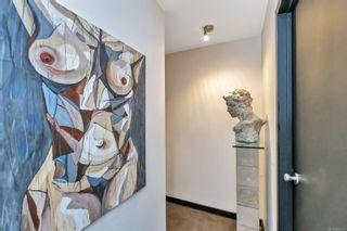 Photo 20: 502 770 Cormorant St in : Vi Downtown Condo for sale (Victoria)  : MLS®# 860238
