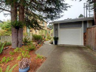 Photo 23: 1321 Pembroke St in VICTORIA: Vi Fernwood Half Duplex for sale (Victoria)  : MLS®# 800491