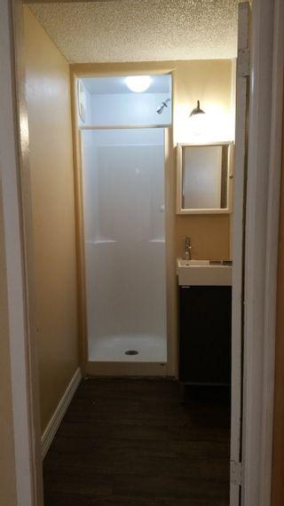 Photo 9: 7511 112 Avenue in Edmonton: Zone 09 House for sale : MLS®# E4236086