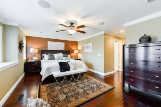 """Photo 11: 21137 83 Avenue in Langley: Willoughby Heights House for sale in """"YORKSON"""" : MLS®# R2318643"""