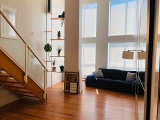 """Photo 15: 1106 933 SEYMOUR Street in Vancouver: Downtown VW Condo for sale in """"THE SPOT"""" (Vancouver West)  : MLS®# R2585497"""