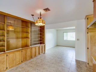 Photo 7: NATIONAL CITY House for sale : 3 bedrooms : 2536 E 2nd