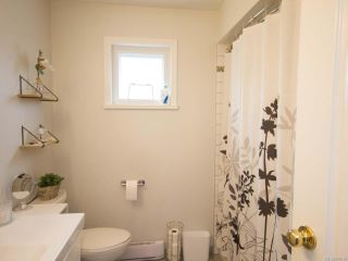 Photo 18: 3685 7th Ave in PORT ALBERNI: PA Port Alberni House for sale (Port Alberni)  : MLS®# 840033