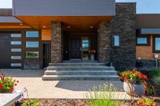 Photo 29: 290 50054 Range Road 232: Rural Leduc County House for sale : MLS®# E4236084