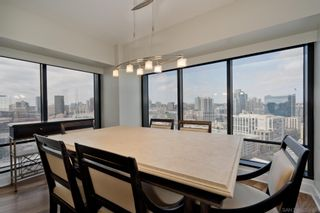 Photo 8: DOWNTOWN Condo for sale : 2 bedrooms : 200 Harbor Dr #2101 in San Diego