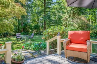 Photo 34: 2982 Smith Rd in Courtenay: CV Courtenay North House for sale (Comox Valley)  : MLS®# 885581