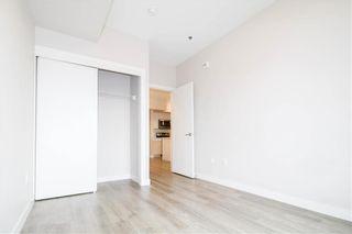 Photo 14: 208 80 Philip Lee Drive in Winnipeg: Crocus Meadows Condominium for sale (3K)  : MLS®# 202121495