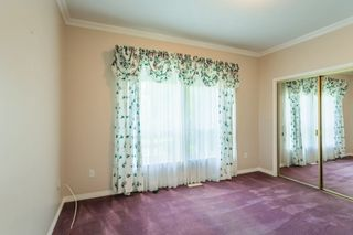 """Photo 15: 2025 232 Street in Langley: Campbell Valley House for sale in """"Compbell Valley"""" : MLS®# R2524329"""