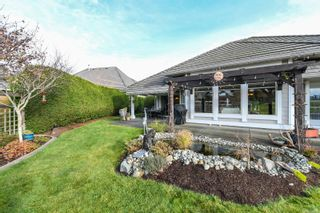 Photo 12: 3448 Crown Isle Dr in : CV Crown Isle House for sale (Comox Valley)  : MLS®# 860686