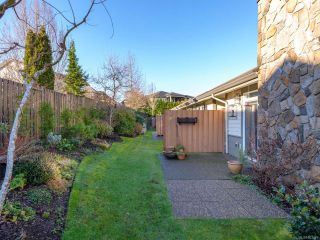 Photo 33: 12 1285 Guthrie Rd in COMOX: CV Comox (Town of) Row/Townhouse for sale (Comox Valley)  : MLS®# 803479
