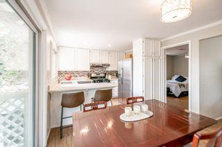 Photo 8: POWAY House for sale : 3 bedrooms : 12757 Elm Park Ln