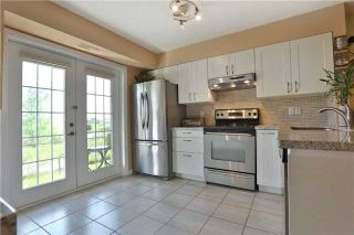 Photo 8: 107 1479 Maple Avenue in Milton: Dempsey Condo for sale : MLS®# W4151601