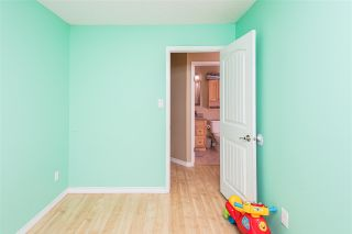 Photo 24: 17731 94 Street in Edmonton: Zone 28 House for sale : MLS®# E4244788
