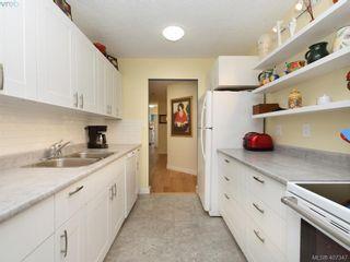 Photo 9: 204 1527 Coldharbour Rd in VICTORIA: Vi Jubilee Condo for sale (Victoria)  : MLS®# 809505