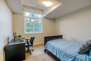 Photo 13: 6968 205 Street in Langley: Willoughby Heights House for sale : MLS®# R2431712