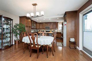 Photo 40: 49 GREENFIELD Close: Fort Saskatchewan House for sale : MLS®# E4230517