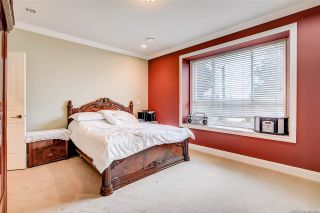 Photo 20: 6749 OAK Street in Vancouver: South Granville House for sale (Vancouver West)  : MLS®# R2554730