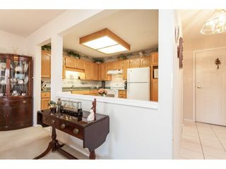 """Photo 20: 201 5375 205 Street in Langley: Langley City Condo for sale in """"Glenmont Park"""" : MLS®# R2482379"""