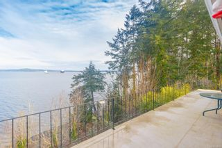 Photo 29: 3187 Malcolm Rd in : Du Chemainus House for sale (Duncan)  : MLS®# 868699