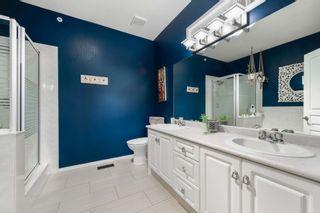 Photo 23: 115 10728 82 Avenue in Edmonton: Zone 15 Condo for sale : MLS®# E4251051