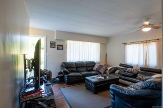 Photo 33: 1959 Cinnabar Dr in : Na Chase River House for sale (Nanaimo)  : MLS®# 880226