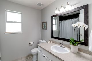 Photo 16: 1327 JORDAN Street in Coquitlam: Canyon Springs House for sale : MLS®# R2404634