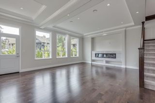 Photo 3: 3355 PASSAGLIA PLACE in Coquitlam: Burke Mountain House for sale : MLS®# R2391990
