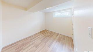 Photo 36: 5413 Green Brooks Way East in Regina: Greens on Gardiner Residential for sale : MLS®# SK859283
