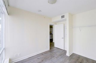 Photo 26: 808 10 Brentwood Common NW in Calgary: Brentwood Apartment for sale : MLS®# A1093713