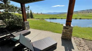 Photo 27: #16A 272 Chicopee Road, in Vernon: Recreational for sale : MLS®# 10236807