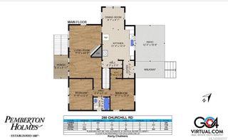 Photo 53: 280 Churchill Rd in : GI Salt Spring House for sale (Gulf Islands)  : MLS®# 884517