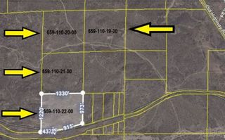 Photo 1: JACUMBA Property for sale: PAR 4 Old Highway 80